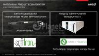 06-AMD-Opteron-A1100