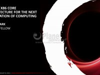 01-AMD-Zen-x86-Core