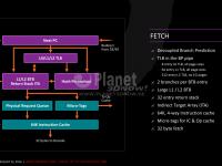 08-AMD-Zen-x86-Core