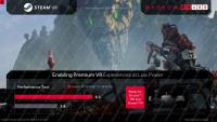 034-AMD-Radeon-RX-480