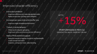 094-AMD-Radeon-RX-480