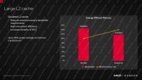 097-AMD-Radeon-RX-480