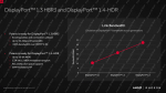103-AMD-Radeon-RX-480