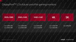 106-AMD-Radeon-RX-480