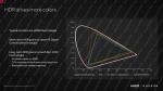 111-AMD-Radeon-RX-480