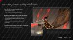 121-AMD-Radeon-RX-480
