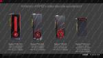 124-AMD-Radeon-RX-480