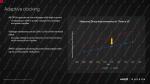 135-AMD-Radeon-RX-480