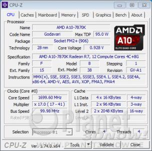 CPU-Z_Idle