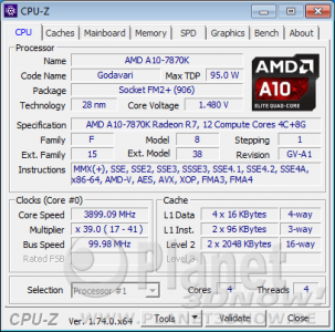 CPU-Z_all_core_turbo