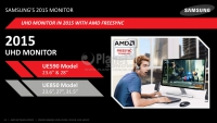 23-AMD-Catalyst-Omega