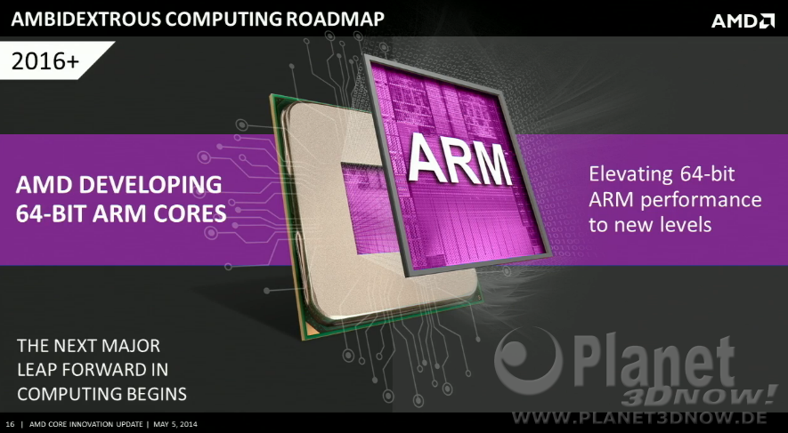 amd_core_update_2014_021