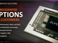 Update_AMD_Embedded_G_Series-003