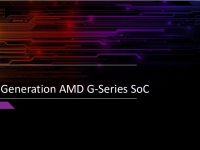 Update_AMD_Embedded_G_Series-005
