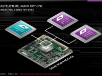 Update_AMD_Embedded_G_Series-008