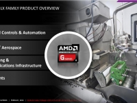 Update_AMD_Embedded_G_Series-012