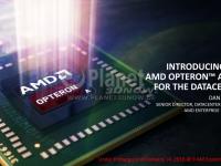 01-AMD-Opteron-A1100