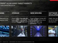 05-AMD-Opteron-A1100