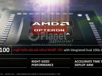 10-AMD-Opteron-A1100