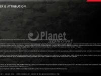 11-AMD-Opteron-A1100