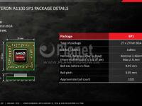 13-AMD-Opteron-A1100