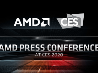 AMD_Press_Conference_CES2020_1