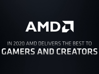 AMD_Press_Conference_CES2020_10