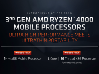 AMD_Press_Conference_CES2020_14