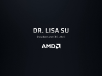 AMD_Press_Conference_CES2020_2
