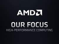 AMD_Press_Conference_CES2020_3