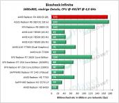 AMD_RX_480_BI_1600x900_low