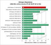 AMD_RX_480_HA_1366x768_mid