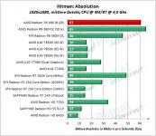 AMD_RX_480_HA_1920x1080_mid