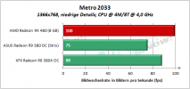 AMD_RX_480_Metro_1366x768_low