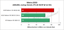 AMD_RX_480_Metro_1600x900_low