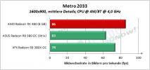 AMD_RX_480_Metro_1600x900_mid
