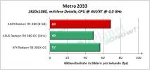AMD_RX_480_Metro_1920x1080_mid