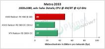 AMD_RX_480_Metro_1920x1080_ultra