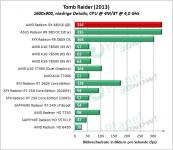 AMD_RX_480_TB_1600x900_low