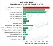 AMD_RX_480_TB_1920x1080_low