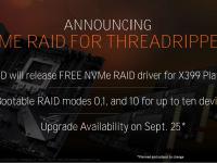 1900X_AMD_ 4