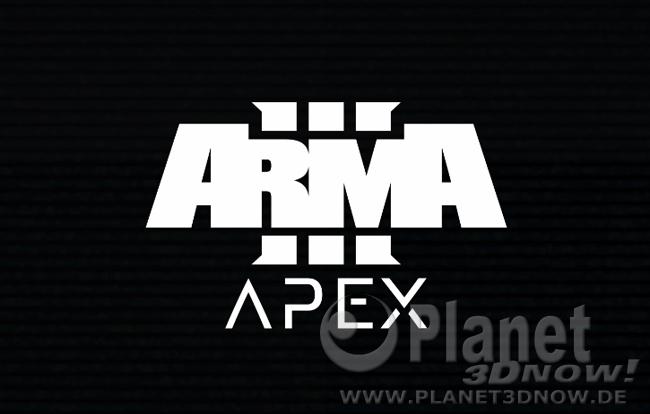 Vorschaubild Arma3