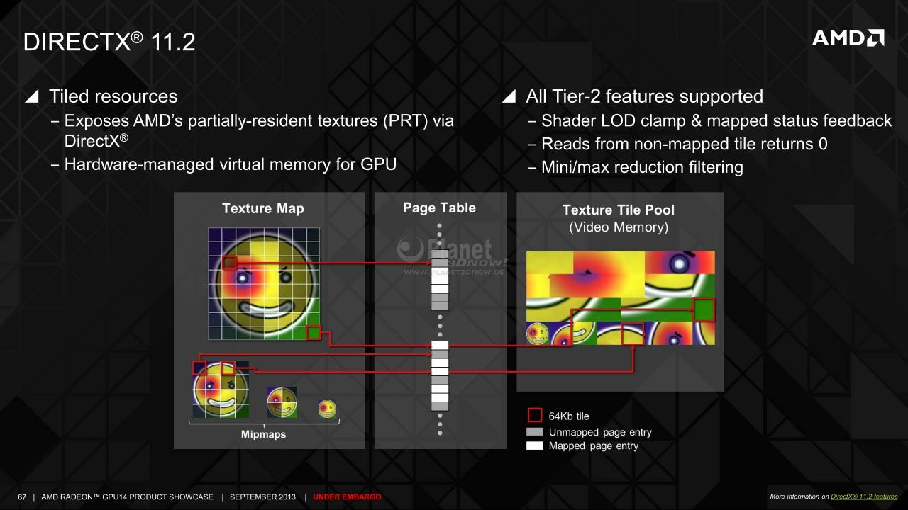 direkt x für windows 7 64 bit