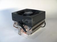 New AMD Wraith Cooler (3)
