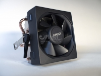 New AMD Wraith Cooler (4)