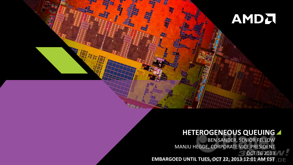 01amd-heterogeneous-q