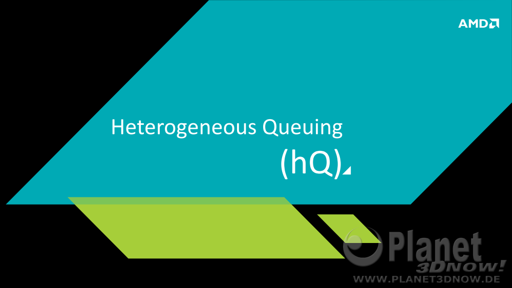 05amd-heterogeneous-q