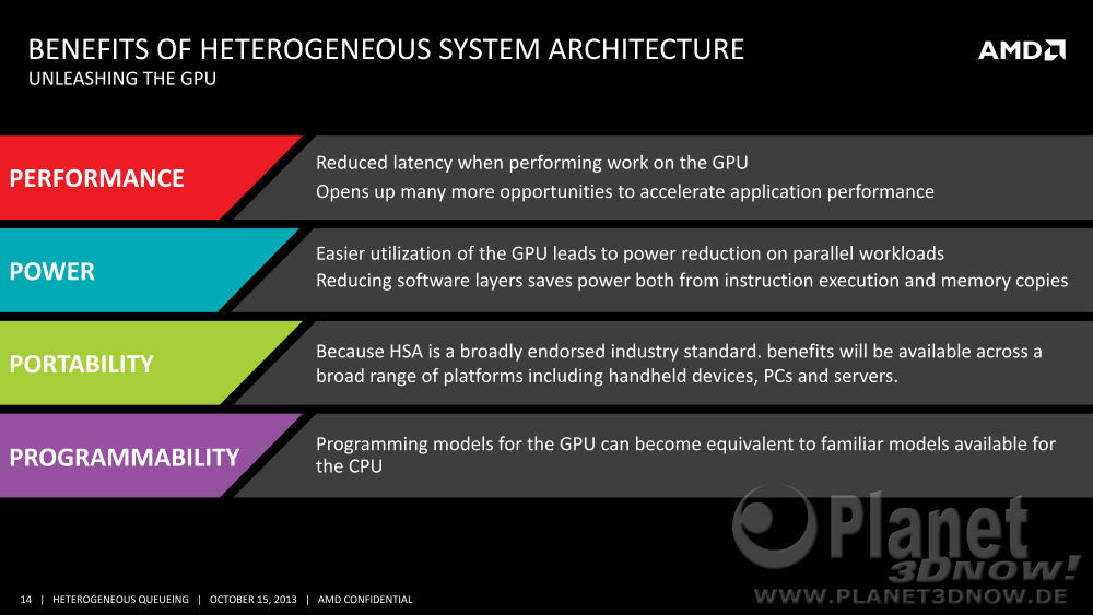 14amd-heterogeneous-q