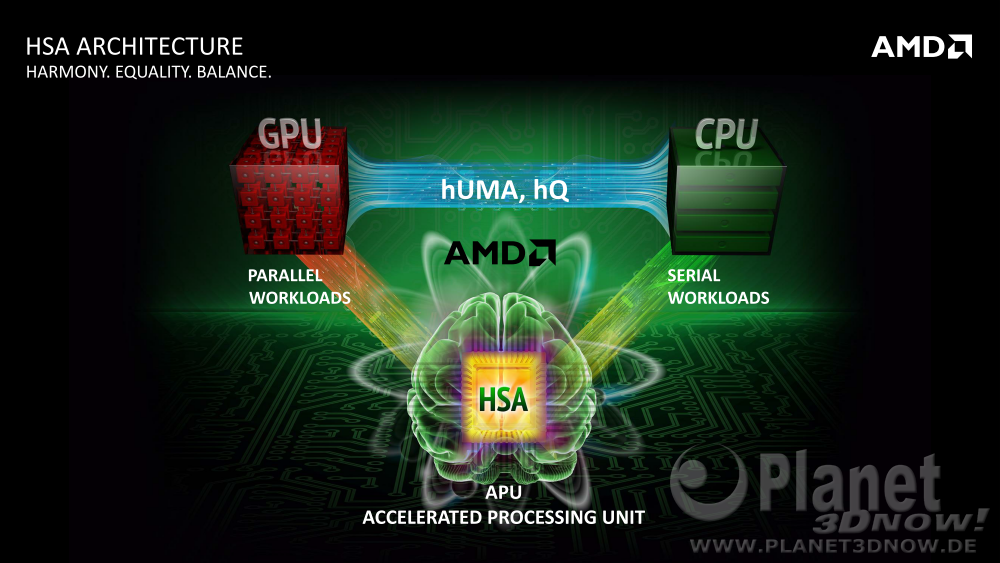18amd-heterogeneous-q