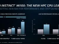AMD_MI100_20